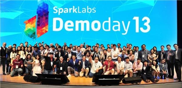 SparkLabs Demoday 13.jpg
