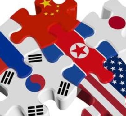 한국 북한 미국 일본 중국 러시아.jpg