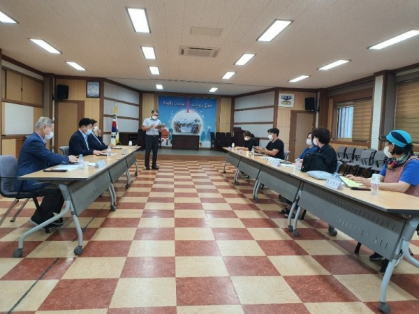 이천시립 화장시설 사업 선정지역 반대 주민과의 대화.jpg