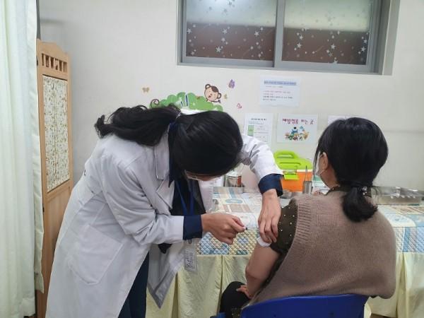 처인구 보건소 예방 접종 사진 2.jpg