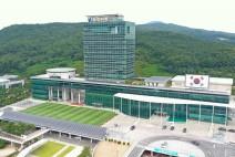 추석 연휴 종합상황실 운영 시민불편에 즉각 대응