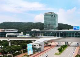 용인시, 국토부 지능형교통체계 공모사업 선정