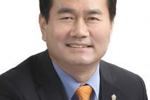 이천시의회 김학원 의원, 2020 대한민국 인물대상 의정대상 수상