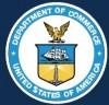 미국 상무부, 베트남 생산 한국 철강 제품에 최대 456% 관세 부여