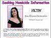 미국 플로리다주에서 총격전 벌어져 16세 여성 사망