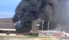 텍사스주에서 소형기 추락해 10명 사망