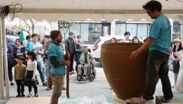 이천시, 코로나19로 이천 대표 축제 취소…지역경제활성화에 투자