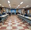 이천시, 이천시립 화장시설 사업 선정지역 반대 주민과 대화