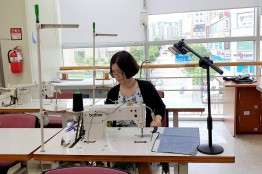 용인시, 평생학습관 정기교육 온라인 강좌로 전환
