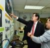 한전, 에너지신산업 분야 스타트업 및 에너지밸리 투자기업 지원 확장
