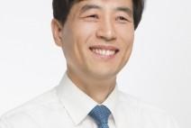 김민기 의원, 행정안전부 특교 10억 확보
