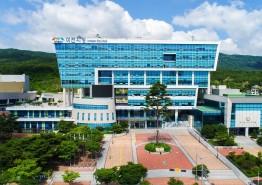 이천시-SK하이닉스 상생협력방안 정책제안공모전 참여 열기 후끈