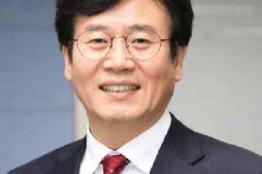 이대직 이천시부시장, 2019서울평화문화 대상 수상