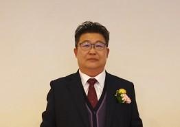 이천, 정홍전 3대 이천스피치 리더십 회장 취임