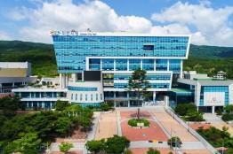 이천시, 2020년 재난관리평가 대통령 표창 수상