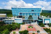 이천시 전 지역 특별재난지역으로 지정 선포