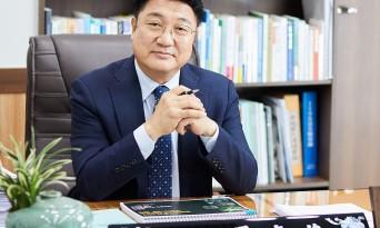 이천시, 집단민원에 대한 엄태준 이천시장 인터뷰