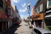 이천시, 먹자골목 도시재생예비사업(구, 소규모재생사업) 선정